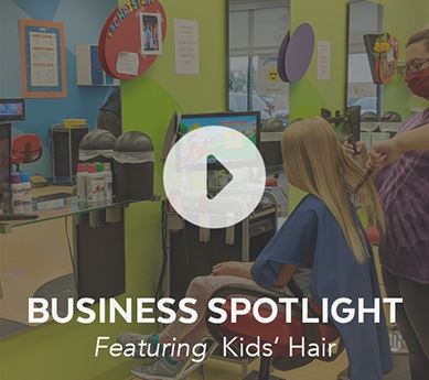 BusinessSpotlight_KidsHair