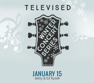 WinterConcertSeries_BettyandEdRydell_Newsflash