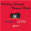 Night to Unite 2017